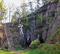 Highrope parcours Steinbach
