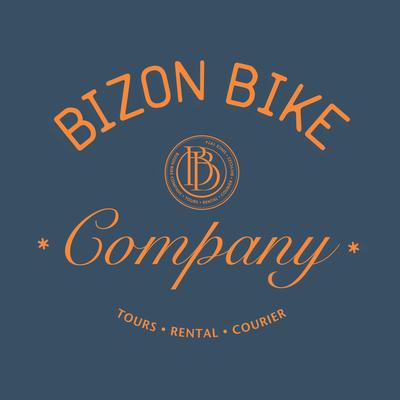 Bedrijfsuitje fietsen